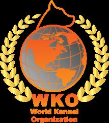 Logo der WKO e.V.